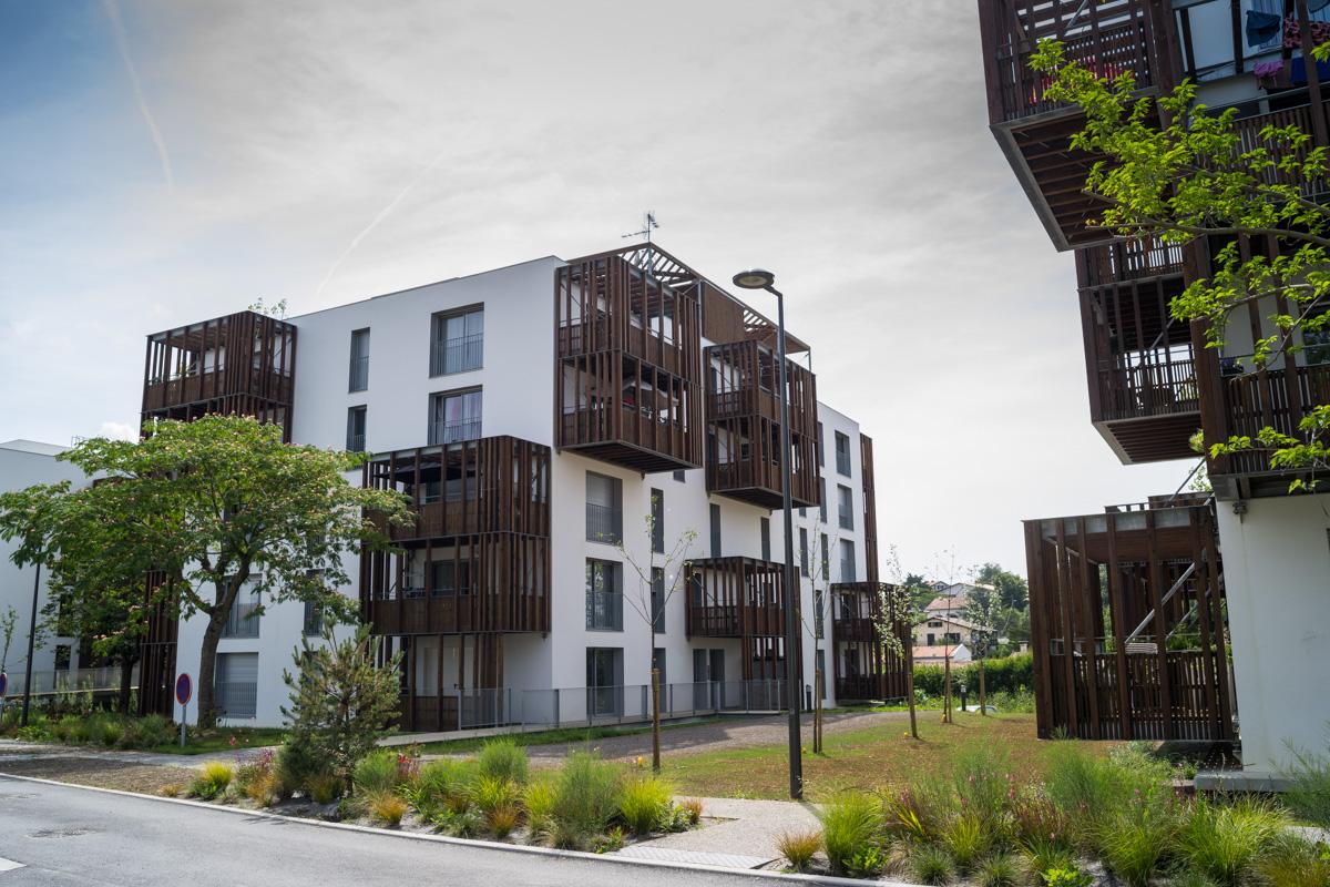 Logement a louer - Le bon coin logement paris ...