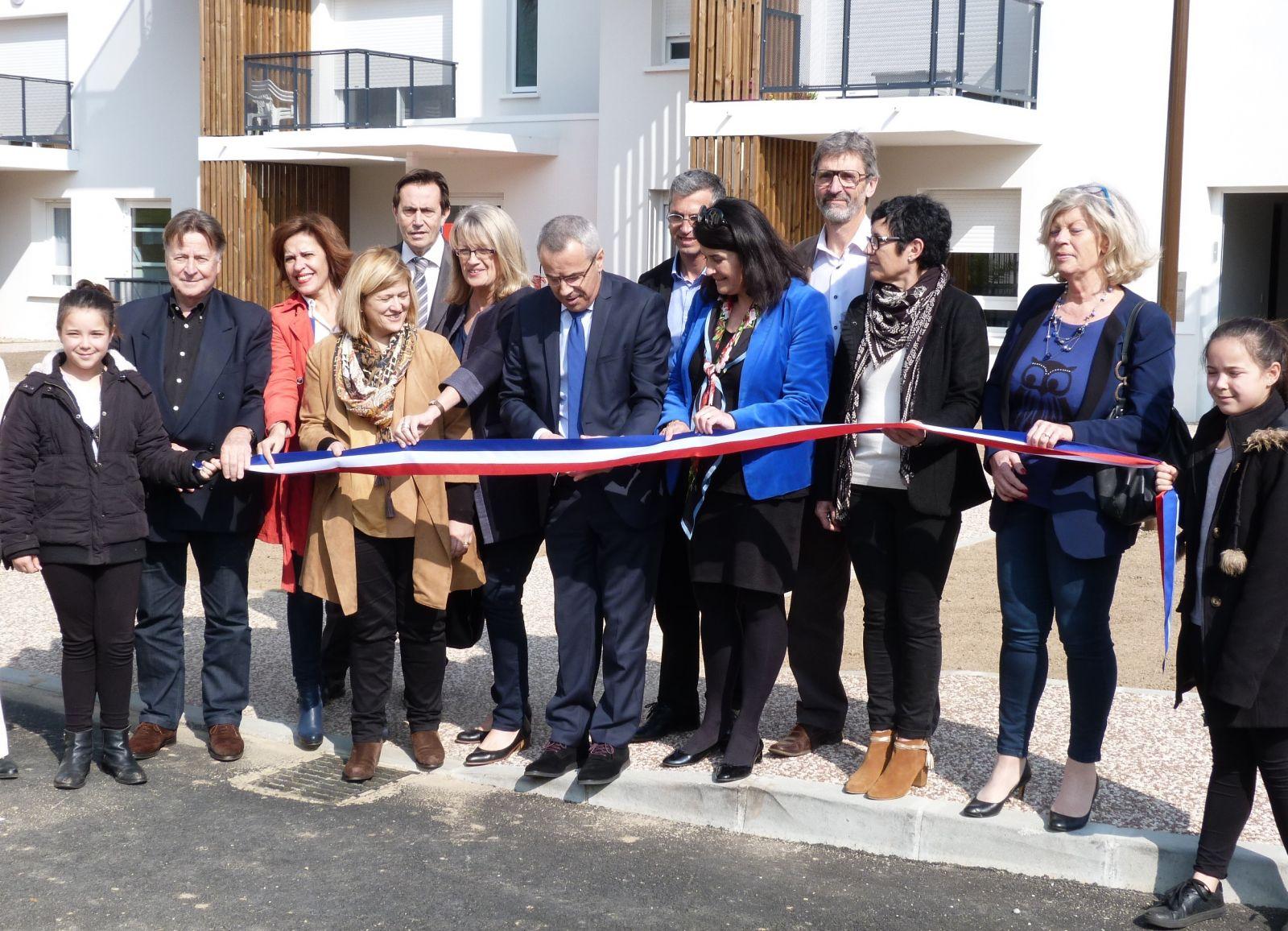 Office 64 de l 39 habitat hlm pyr n es atlantiques for Adour bureau pau 64
