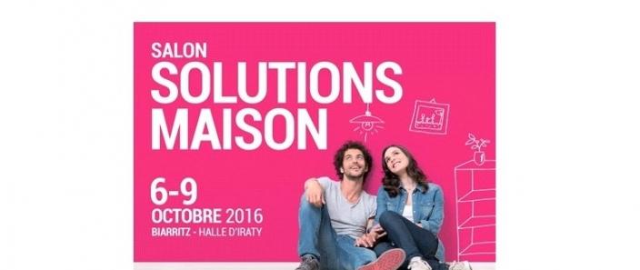 Office 64 de l 39 habitat hlm pyr n es atlantiques - Salon iraty biarritz ...